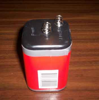 Volt Battery on Volt Battery Hack1