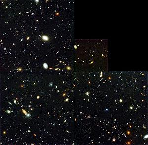HubbleDeepField.800px