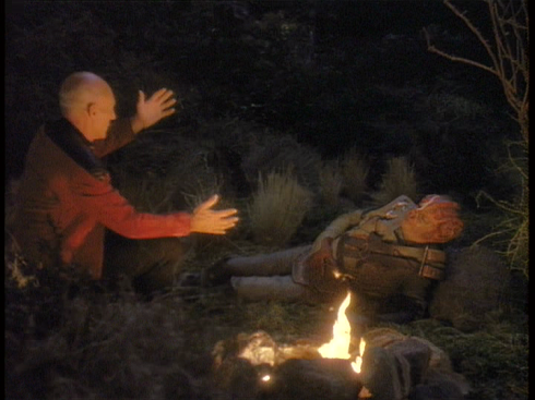 darmok-and-jalad-at-tanagra