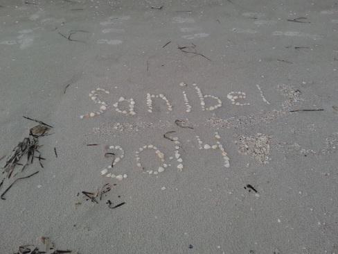 sanibel 2014