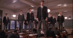 dead-poets-society-reelgood