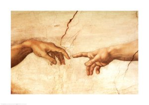 the-creation-of-adam