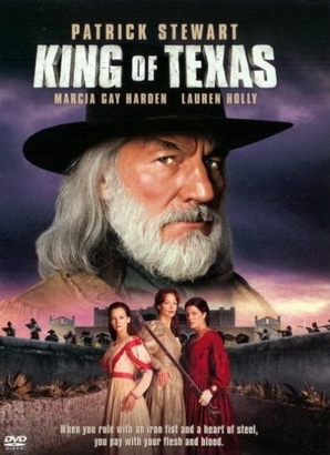 King_of_Texas